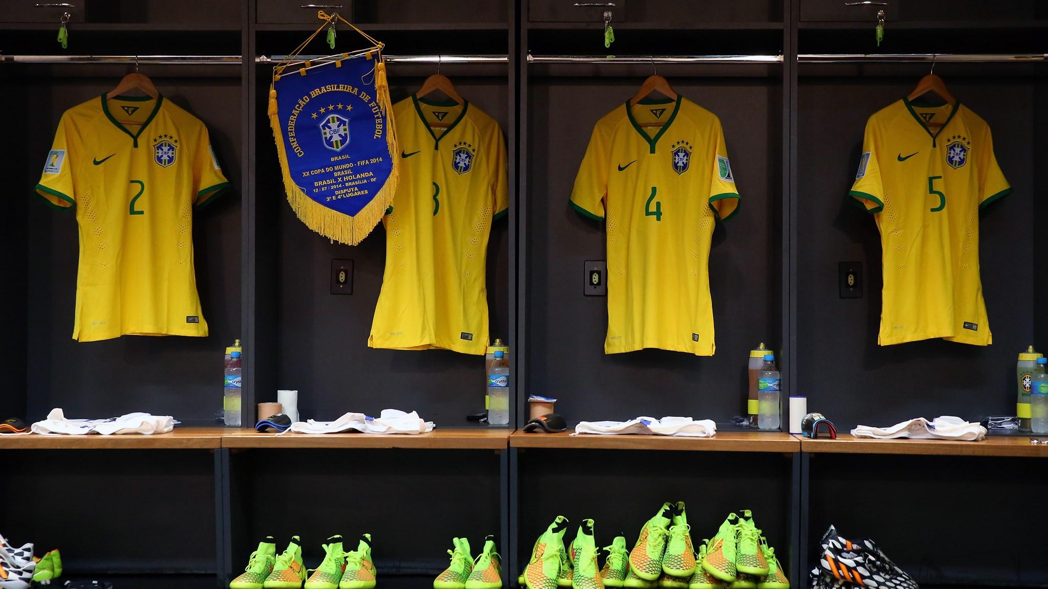 209 - Brazil-Netherlands [0-3] -- 12 Jul 2014 - 17-00 - kuaza