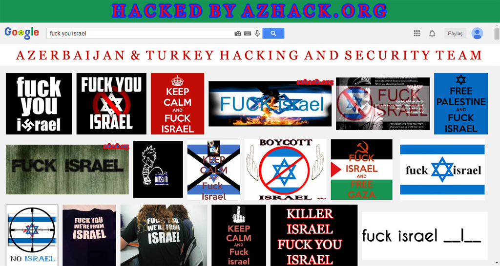 Bunch porn fuck israel porn