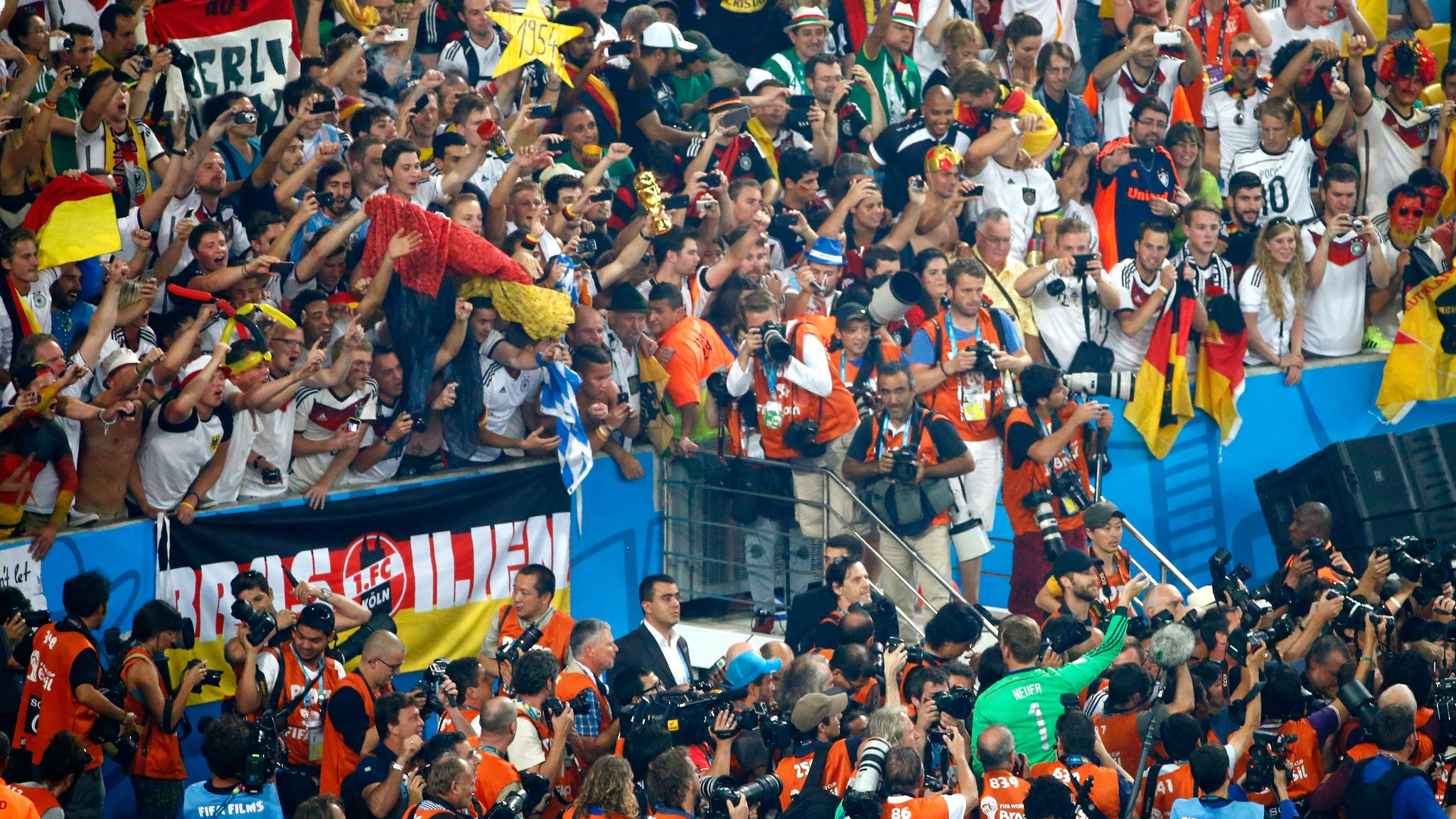 Прогноз на сегодня футбол германия-аргентина