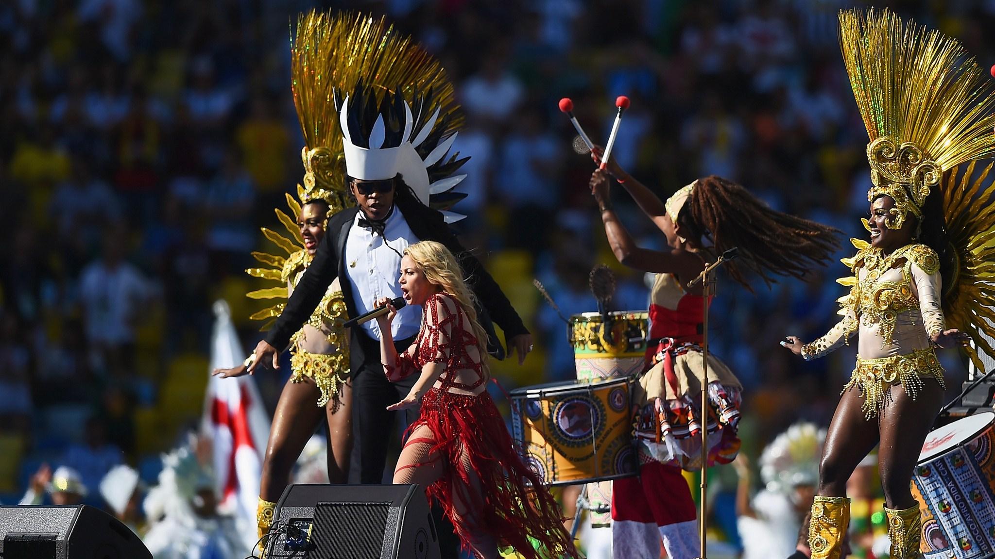 362 - Germany-Argentina [1-0] -- 13 Jul 2014 - 16-00 - kuaza