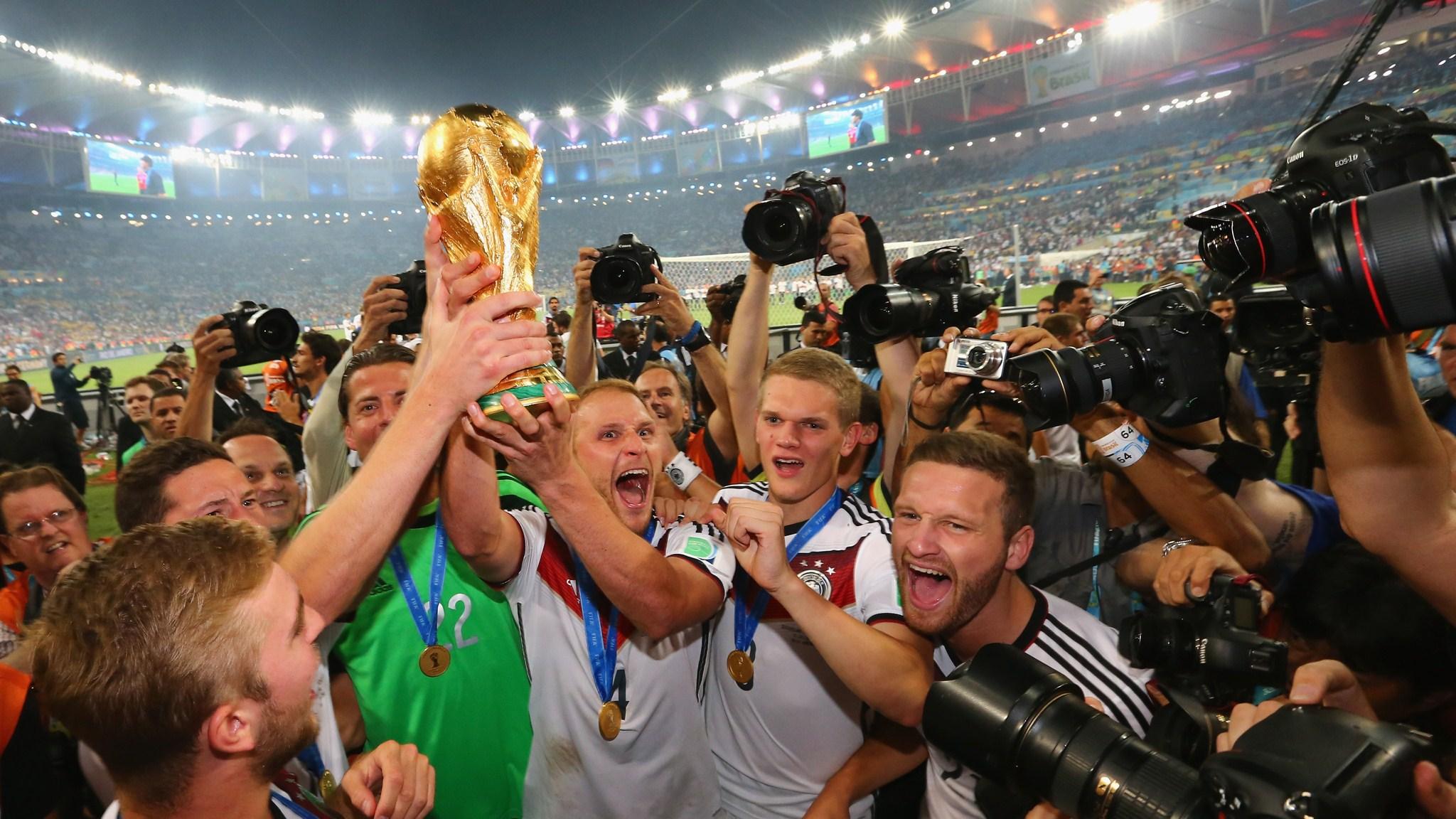 115 - Germany-Argentina [1-0] -- 13 Jul 2014 - 16-00 - kuaza