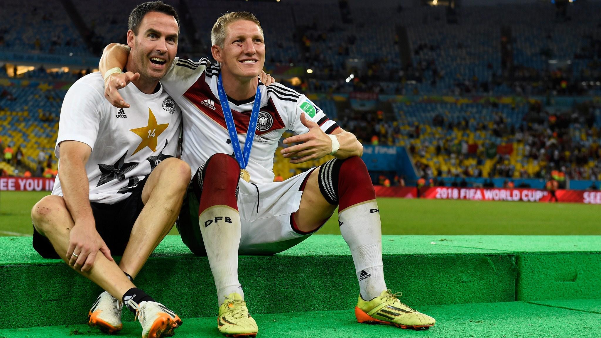 114 - Germany-Argentina [1-0] -- 13 Jul 2014 - 16-00 - kuaza