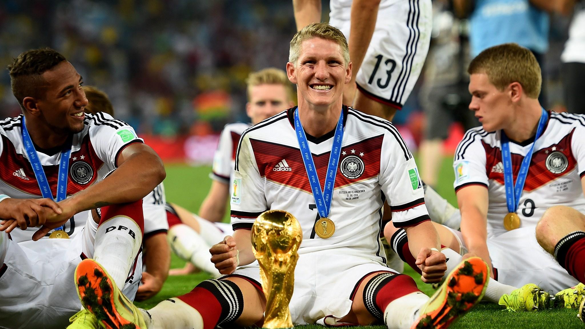 123 - Germany-Argentina [1-0] -- 13 Jul 2014 - 16-00 - kuaza
