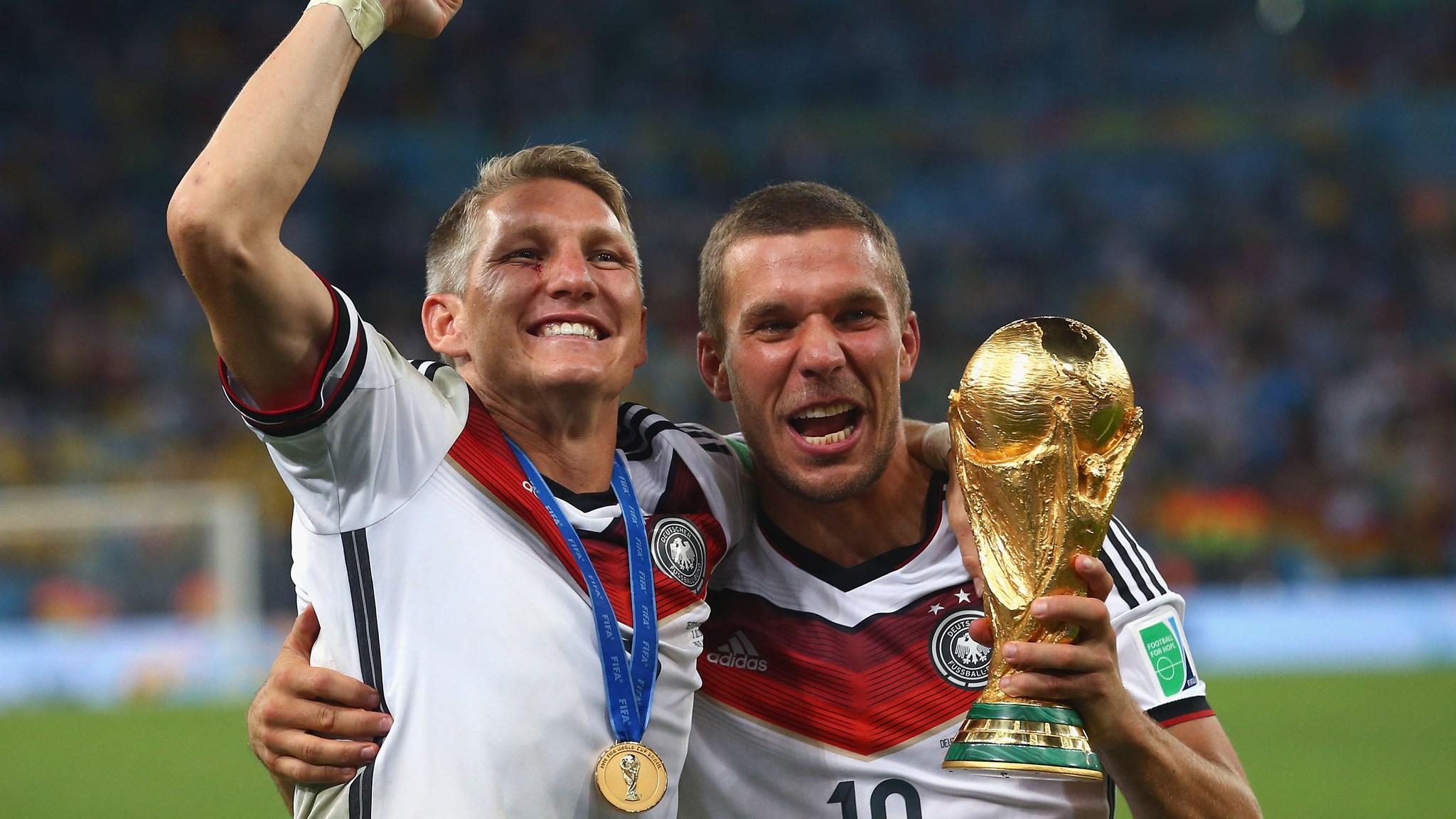 117 - Germany-Argentina [1-0] -- 13 Jul 2014 - 16-00 - kuaza