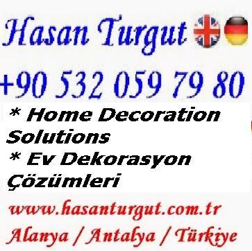 Alanya plàstic +905320597980 - www.hasanturgut.com.tr - Hasan Turgut - guest