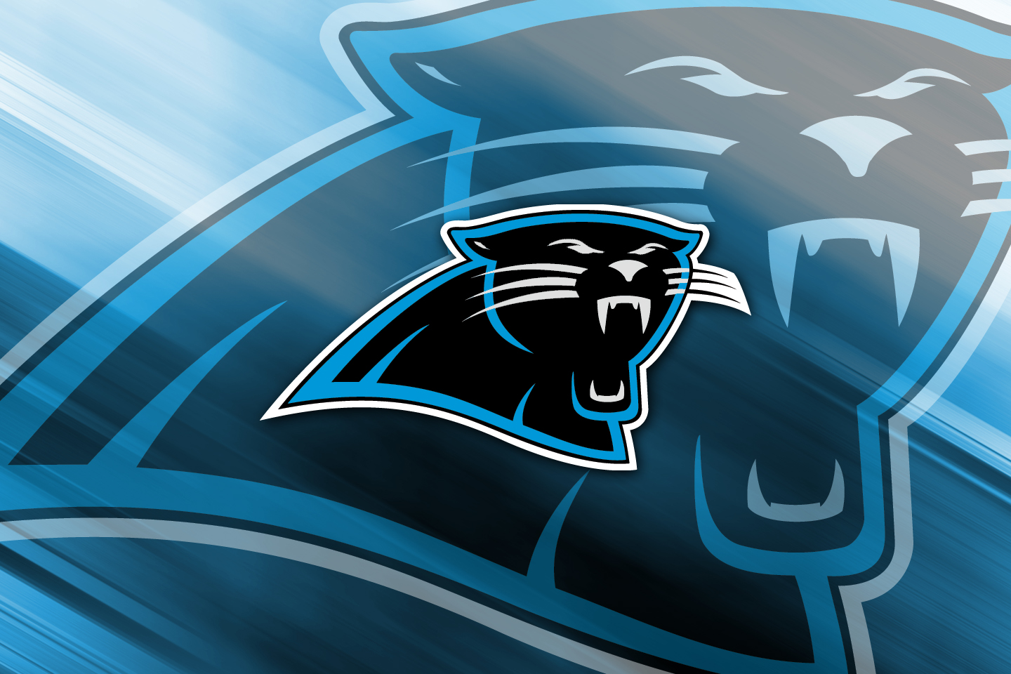 carolina panthers - HD 1280×1024