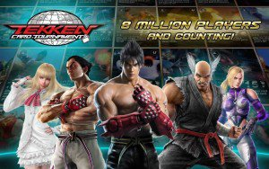 Tekken-Card-Tournament-CCG-Android-Resim-2-300x188 - lideron