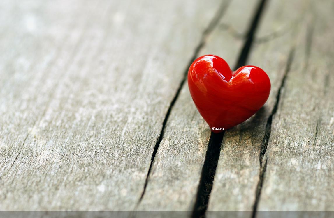 Sevgi sözleri - ressim