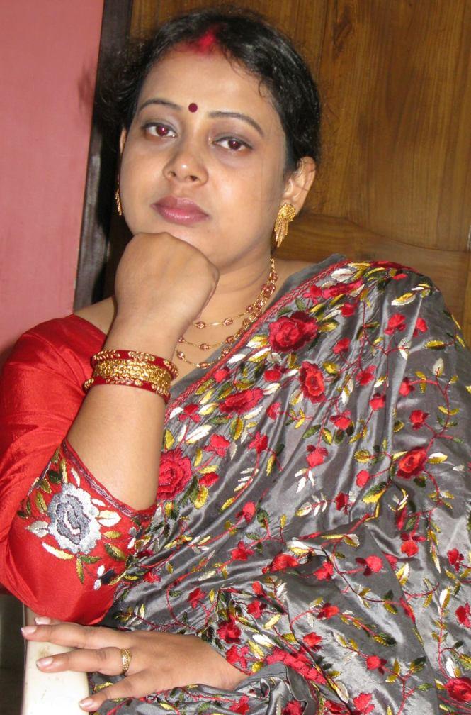 Сайт знакомство индия