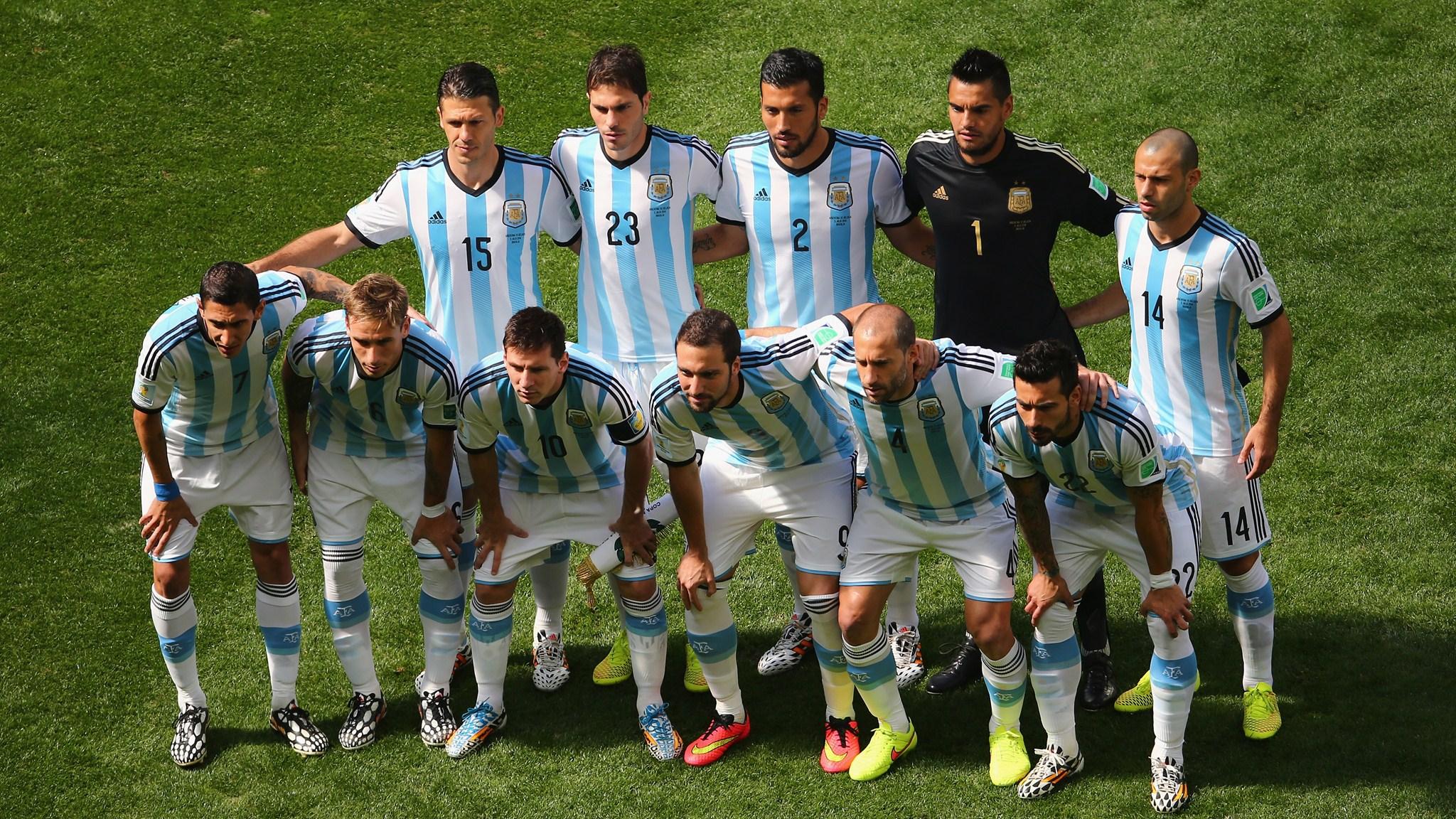 реальное существование аргентина чемпионат название клубов с картинками военные провокации