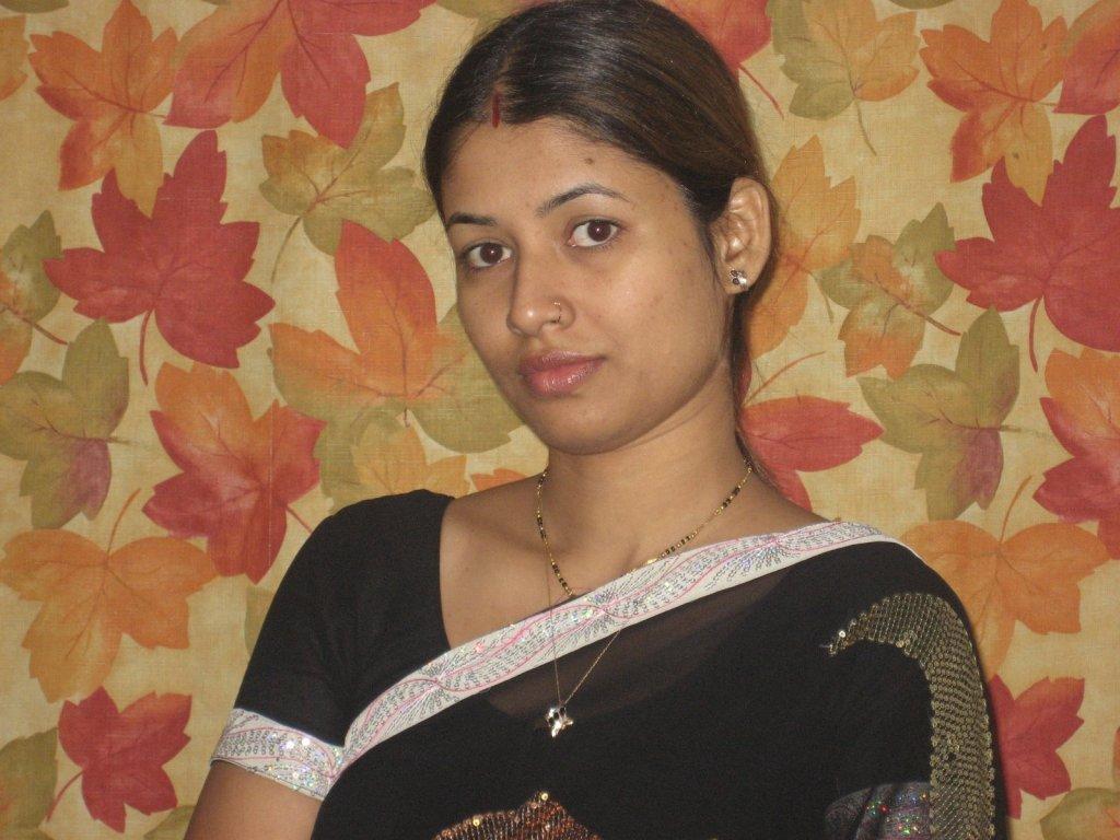 сайт знакомства с индийцами