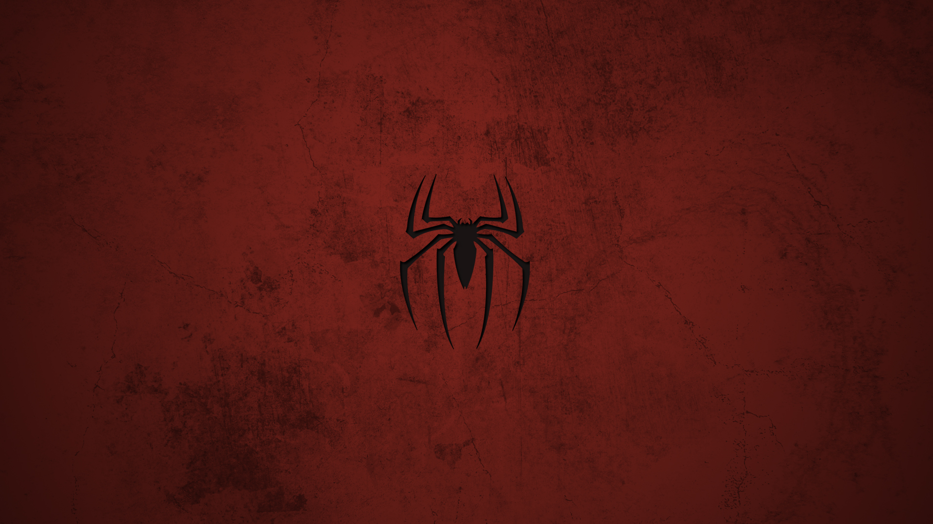 Человек-паук скачать