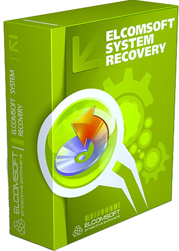 Active file recovery download crack