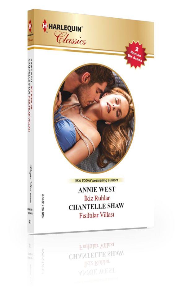 Текущий рейтинг: # в любовные романы # в короткий любовный роман # в современный любовный роман.