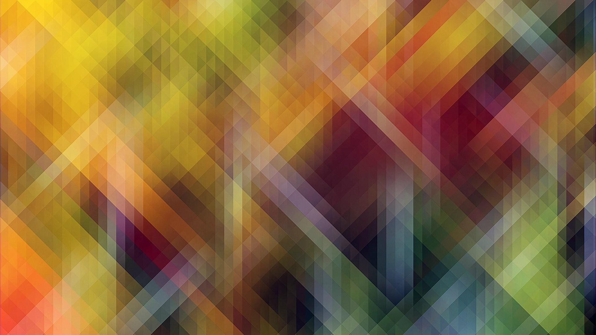 линии цвета текстура line color texture загрузить