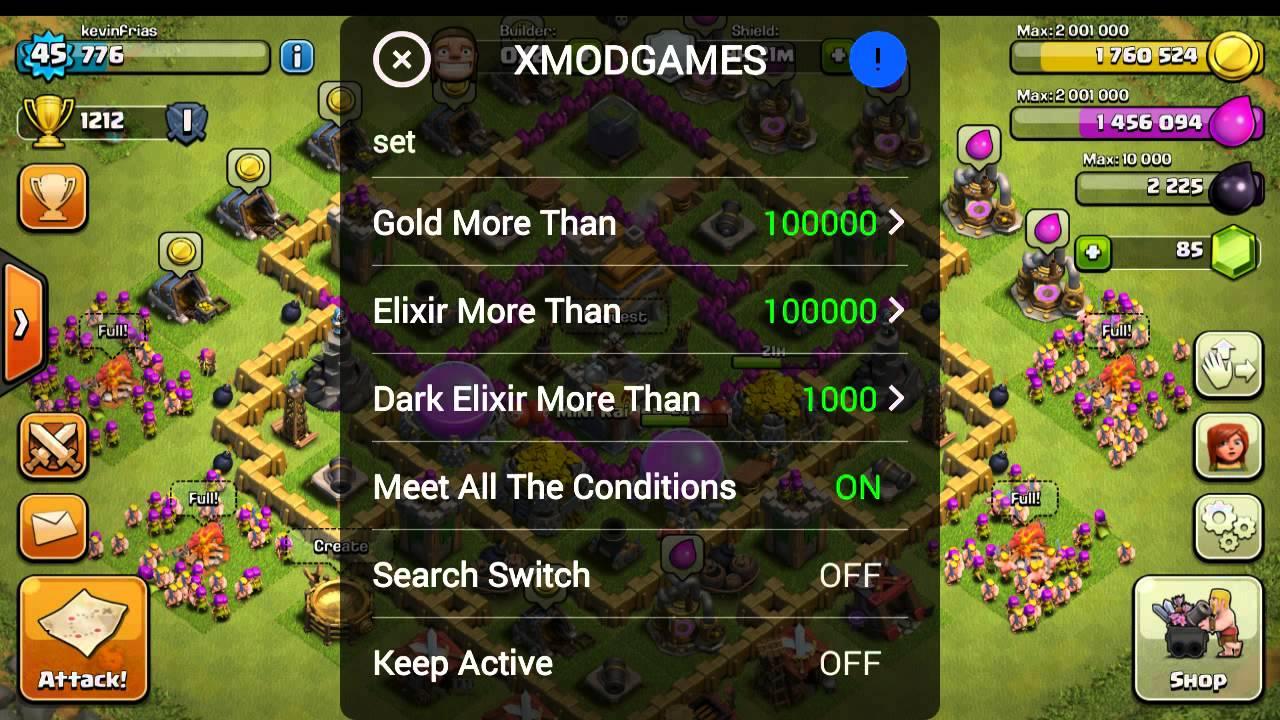 Как создать мир на майнкрафт xmodgames