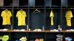210 - Brazil-Netherlands [0-3] -- 12 Jul 2014 - 17-00