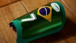 194 - Brazil-Netherlands [0-3] -- 12 Jul 2014 - 17-00