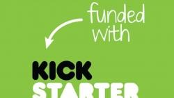 2382406-kickstarter_600
