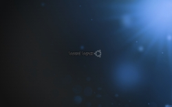 Lucid_Lynx1