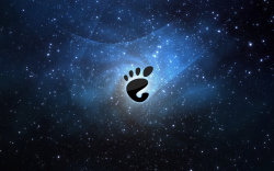 Gnome_Machine_by_monkeymagico