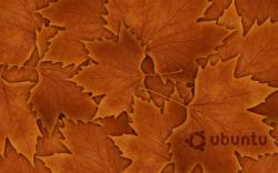 leaves_logo
