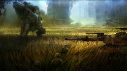 GamesN (4)