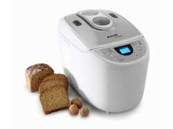 arcelik-k-2715-ekmek-yapma-makinesi