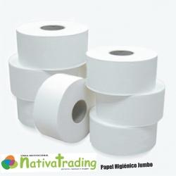papel jumbo