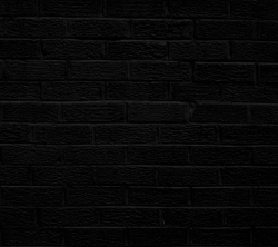 black_brick_wall_background_1800x1600