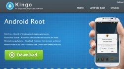 download-kingo-android-root1