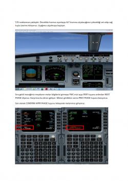 Airbus Tip Eğitimi_019