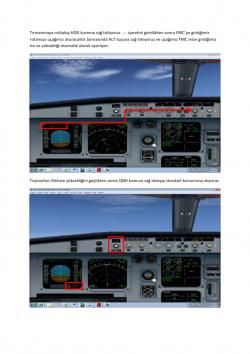Airbus Tip Eğitimi_016