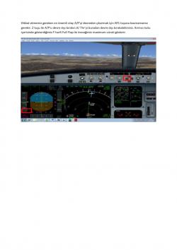 Airbus Tip Eğitimi_021