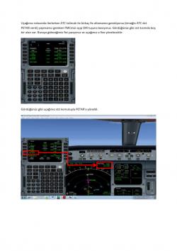 Airbus Tip Eğitimi_017