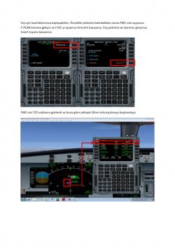 Airbus Tip Eğitimi_018